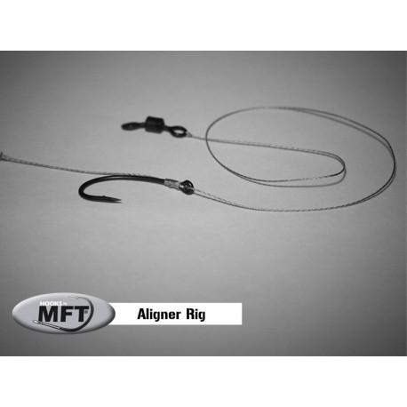 Montage Aligner / Aligner Rig