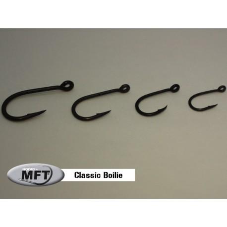 TC2 – Hameçon Classic Boilie