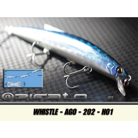 WHISTLE-AGO-202 H01