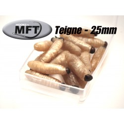 MFT® - Teignes 25mm
