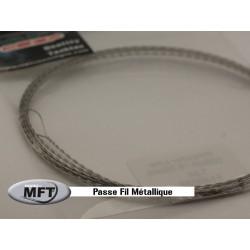 MFT® - Passe Fil