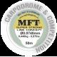 Fil Special Carpodrome - Bas de ligne 50m