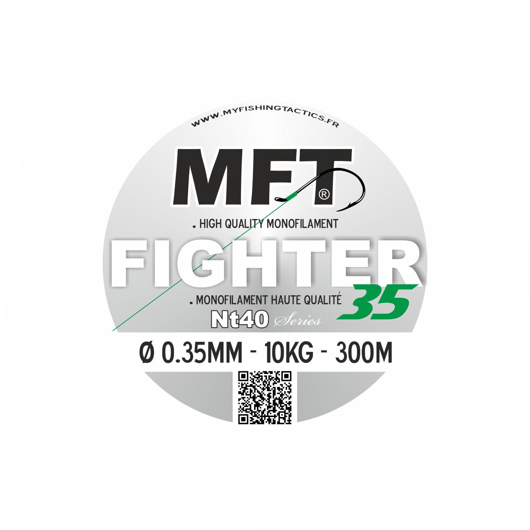 FIGHTER-Line-35-2015.jpg
