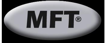 MFT-hook-logo.png