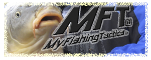 My-fishing-tactics-logo.png