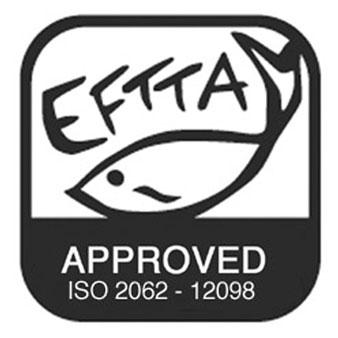 effta-approved-logo.jpg