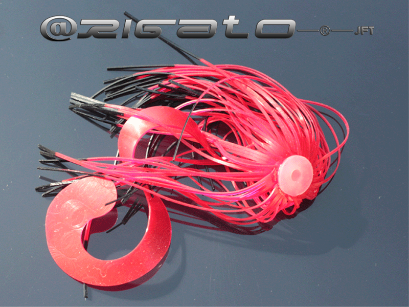 jupe-silicone-RN-1.png