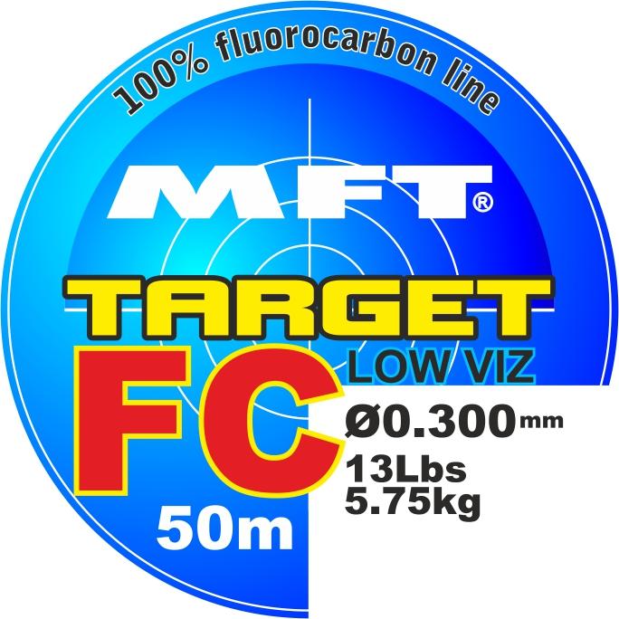 mft-fluorocarbon.jpg