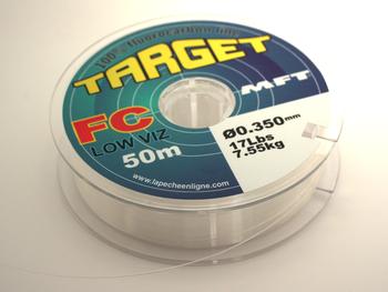 mft-target-fc.png