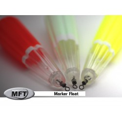 MFT ® - Marker Floats
