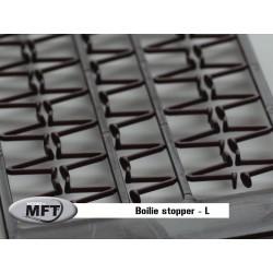 Stop bouillette - Boillie stopper- MFT®
