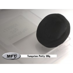 TUNGSTEN Putty 30g