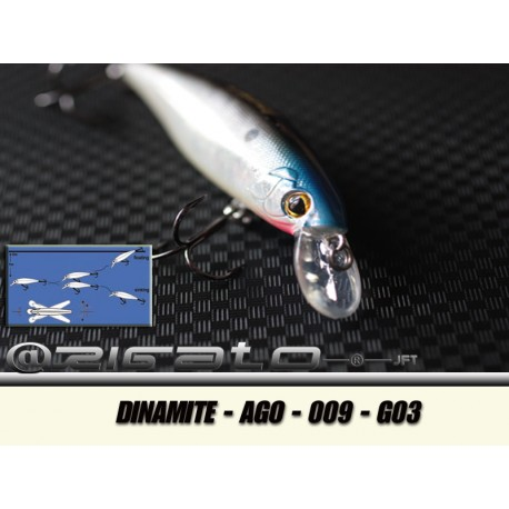 DINAMITE-AGO-009 G03