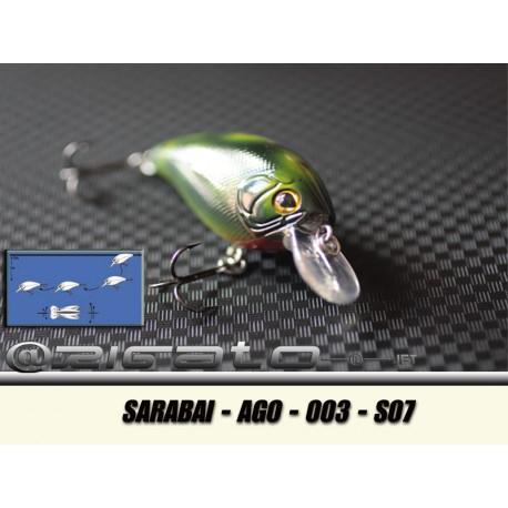 SARABAI-AGO-003