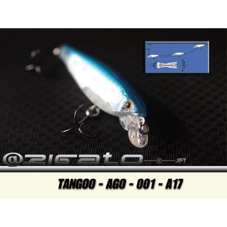 TANGOO-AGO-001 A17
