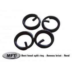 MFT® - Anneau brisé