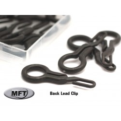 MFT® - Back Lead Clip