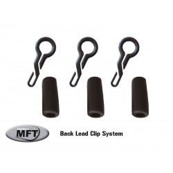MFT® - Back Lead System