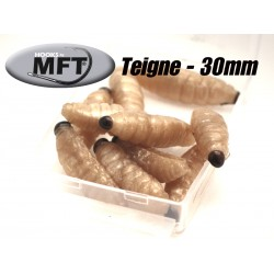 MFT® - Teignes 30mm