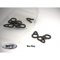 MFT® - Anneau Run Ring