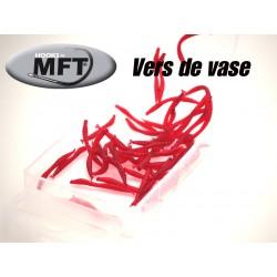 MFT® - Vers de vase