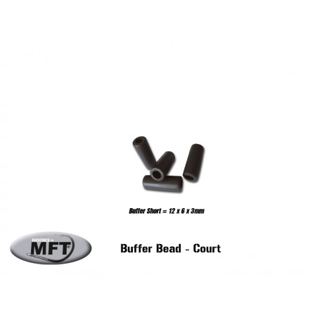 Buffer Bead - Short