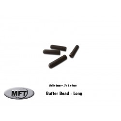 MFT® - Manchon long - Buffer Bead - Long
