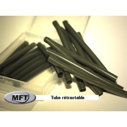 MFT®- Tube rétractable