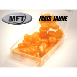 MFT ® - MAIS - Imitation