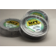 Nylon Special Carpodrome - MFT® - Existe en 50 et 100m
