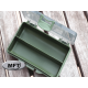 Offre spéciale - Organizer- Mini Boite - 2 compartiments