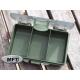 Offre spéciale - Organizer- Mini Boite - 3 compartiments