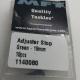MFT ® - Adjuster Stop Bead - Detail