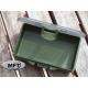 MFT ® - EVA Dumbell ZIG - Mini boite MFT ® - Mini boite Gratuite pour l'achat d'un sachet de Dumbell EVA, flottants.