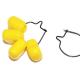 Maggot Clip - Clip à Asticot, aussi valable pour d'autres esches